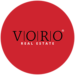 VORO Real Estate